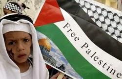 Bebaskan Gaza