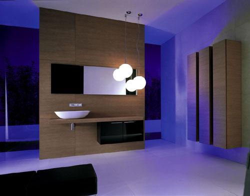 Arredamento mobili bagno   mobili lavanderia   arredo bagno economico