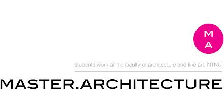 master.architecture
