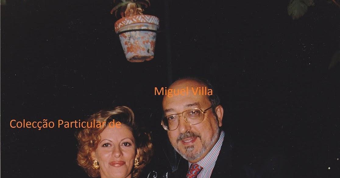 Aida Vargas Nude Photos 33
