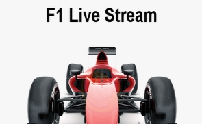F1 Live Stream Android 1.7.3 Apk