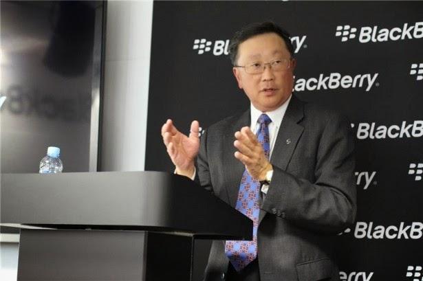 Las fugas no son nada nuevo en el mundo de BlackBerry, siempre hemos vistos fugas de información y son parte de juego. Claro, esto hace que se ralentice mucho en el lanzamiento de algún producto o OS, pero de vez en cuando vamos a ver un dispositivo inédito, imagen o OS que aparecerá con alguna nueva información. Hasta ahora, BlackBerry no ha hecho ningún gesto públicas contra las fugas o las filtraciones. Sin embargo, el CEO John Chen hizo saber a través del Blogs de BlackBerry que eso cambiara y que todos sepan exactamente cuál es su posición. Cuando se