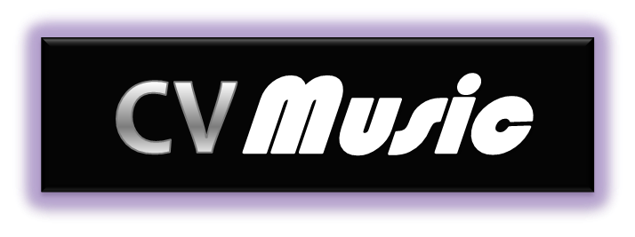 CV  Music