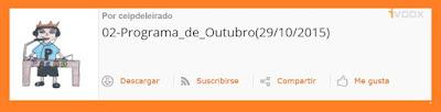 http://anubedalingua.blogspot.com.es/2015/10/emisora-escolar-programa-de-outubro.html