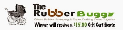 www.therubberbuggy.com