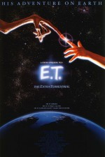 Watch E.T.: The Extra-Terrestrial 1982 Megavideo Movie Online