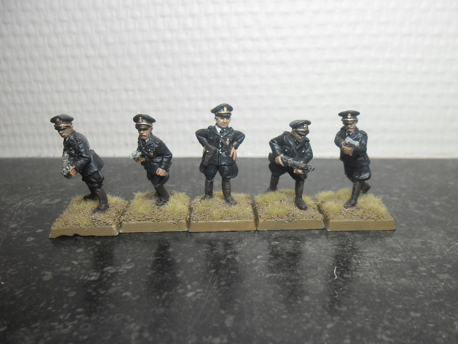 Policiers City+Police+(3)