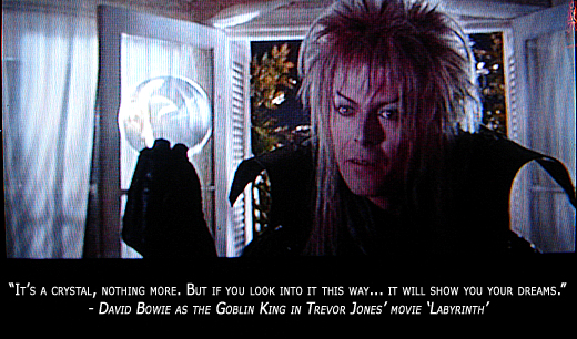 David Bowie Labyrinth Quotes. QuotesGram Labyrinth Movie Quotes
