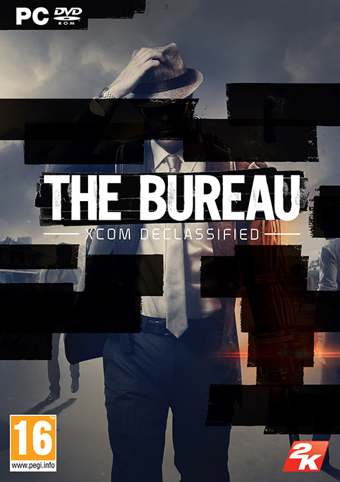 The bureau xcom declassified reloaded download full - The bureau xcom declassified download ...