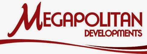 Lowongan Kerja PT Megapolitan Developments Corporation (MDC) .Tbk