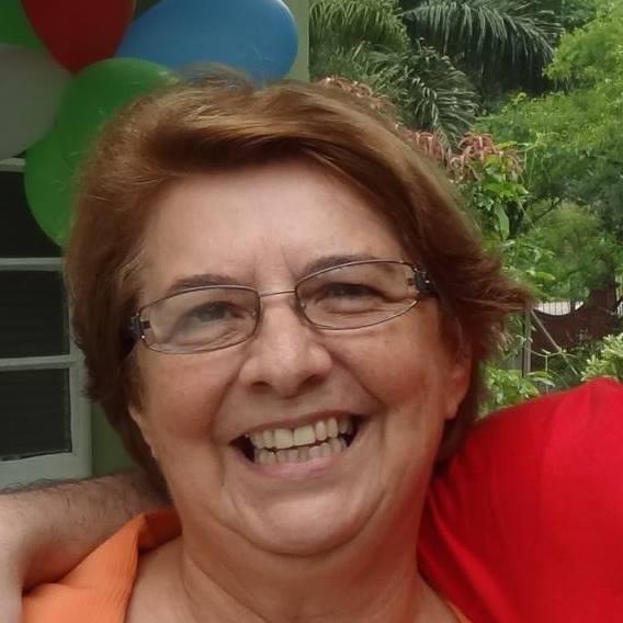 Vera Trevisan