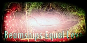 Beamships Equal Love