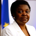 The FICKLIN MEDIA GROUP,LLC: Italy's First Black Minister, Cecile Kyenge, The Target Of Ridiculously Offensive Rape Joke | MadameNoire | Black Women's Lifestyle Guide | Black Hair | Black Love