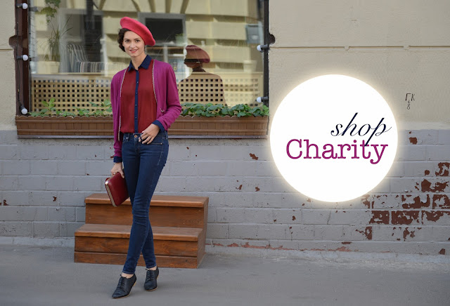 Сharity shop_Shurshitta_Anastasia_Gribach