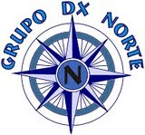 Grupo Dx Norte
