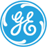 GE Oil and Gas Recruitment 2013