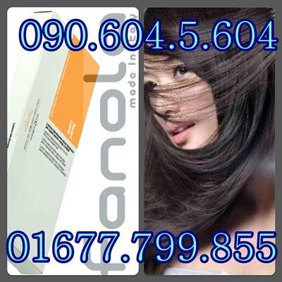 Serum dưỡng tóc cấp tốc dành cho tóc hư tổn Fanola NUTRICARE