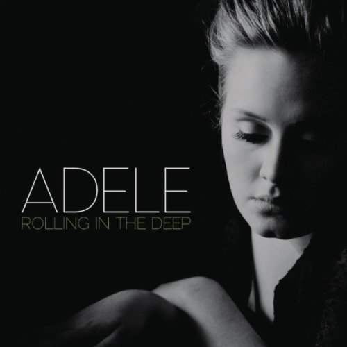 Deep and beat adele rolling in the deep jimmy vlach remix