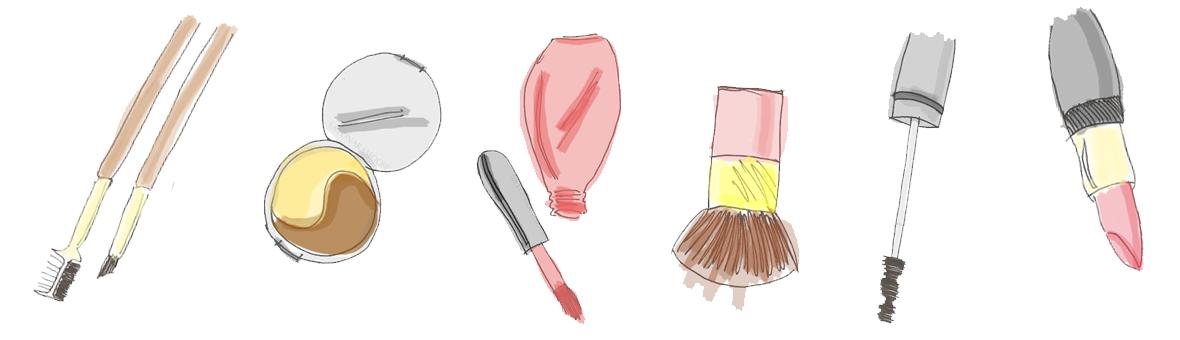 Sayonaramoose ~ kosmetyki, makijaże, manicure ~