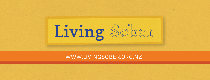 http://www.livingsober.org.nz/