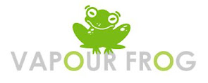 Vapour Frog UK