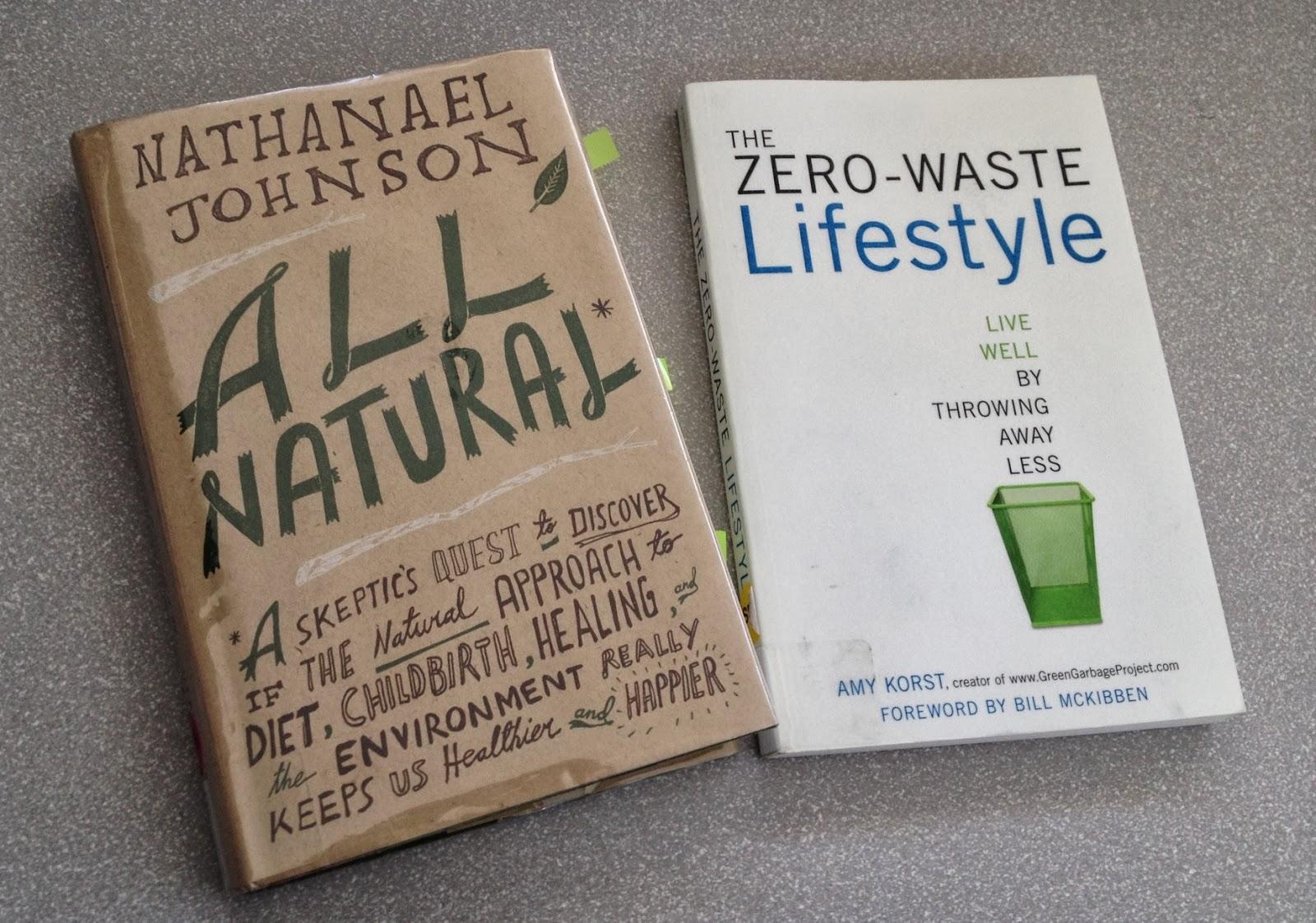 all natural nathanael johnson pdf