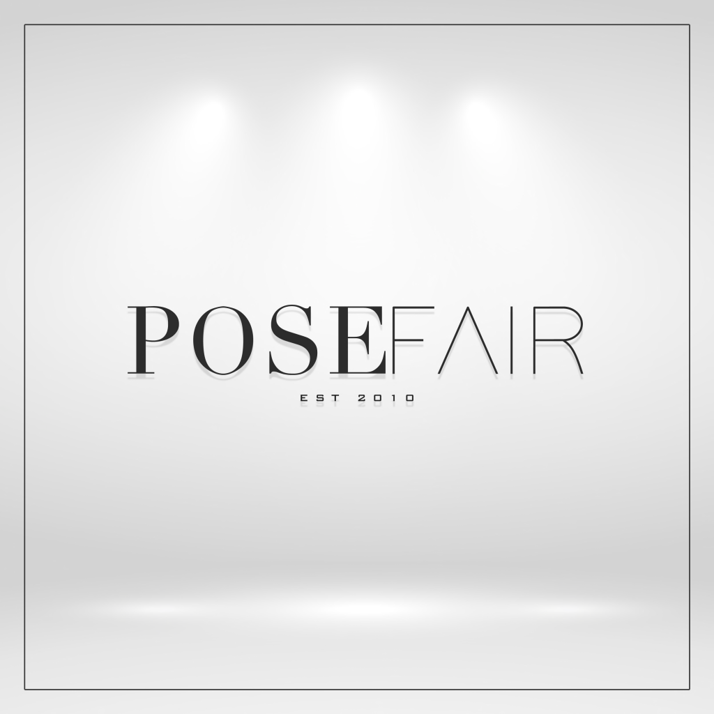 POSE FAIR AFTER DARK