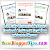 Advanced Popup Facebook like, Twitter follow & Email Subscribe Box widget