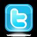 Twitter AMPA