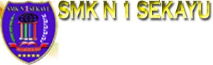 SMK N 1 SEKAYU