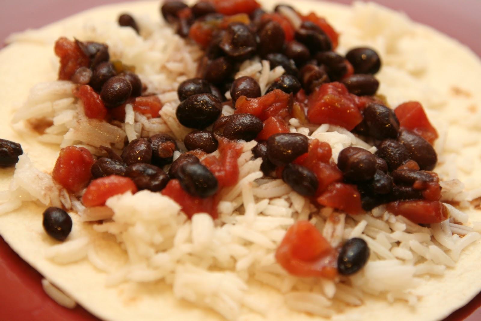 rice+&+beans+(2).JPG