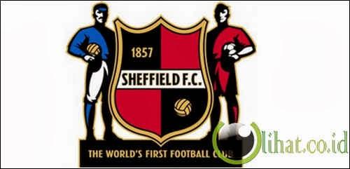 Sheffield FC (Est. 1857)