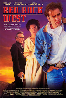 http://invisiblekidreviews.blogspot.de/2015/11/movies-nobody-talks-about-red-rock-west.html