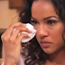 Youtube Videos:Karrueche Tran's interview with Iyanla Vanzant about Chris Brown