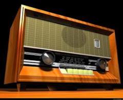 RADIO 80 SERIE ORO - M80 RADIO