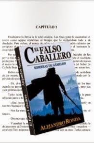 Preview El Falso Caballero