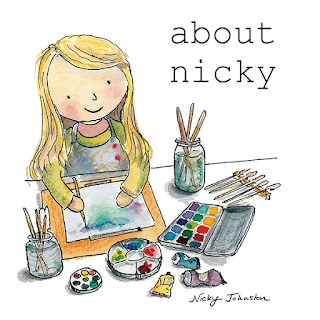 http://illo52weeks.blogspot.com/2014/01/about-nicky.html