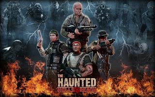 hells-reach-download