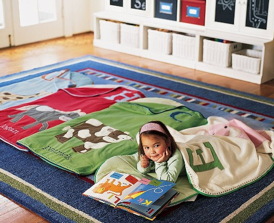 3design Corner Designing Children Daycare