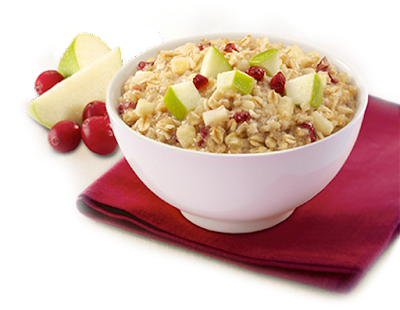 Remedy with oats and Green Apple: know what you can do for you  fight the cholesterol lose weight
