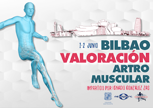 Bilbao, 1 y 2 de junio