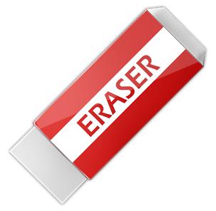 History Eraser - Cleaner Pro v5.3.9