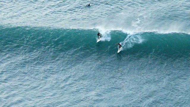 surfing en menakoz 01