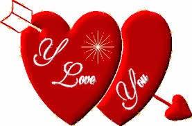 imagenes de amor bonito, frases de amor, fotos de amor, imagenes hermosas