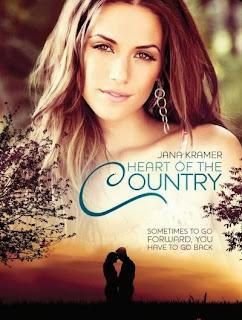 تحميل فيلم  Heart of the Country 2013 ميديا فاير   روابط مباشره على مزيكا فور واى