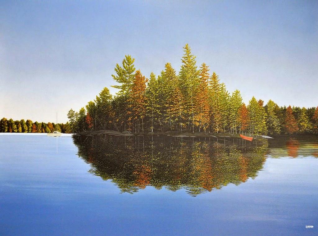 paisajes-pintados-con-oleo-y-acrilico