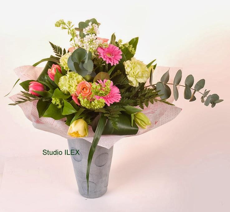 Дизайн цветы в букете должны быть, купить букет роз дэвида остина