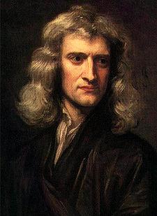 الفلاسفة..حلم العلماء الضائع 225px-GodfreyKneller-IsaacNewton-1689.jpg