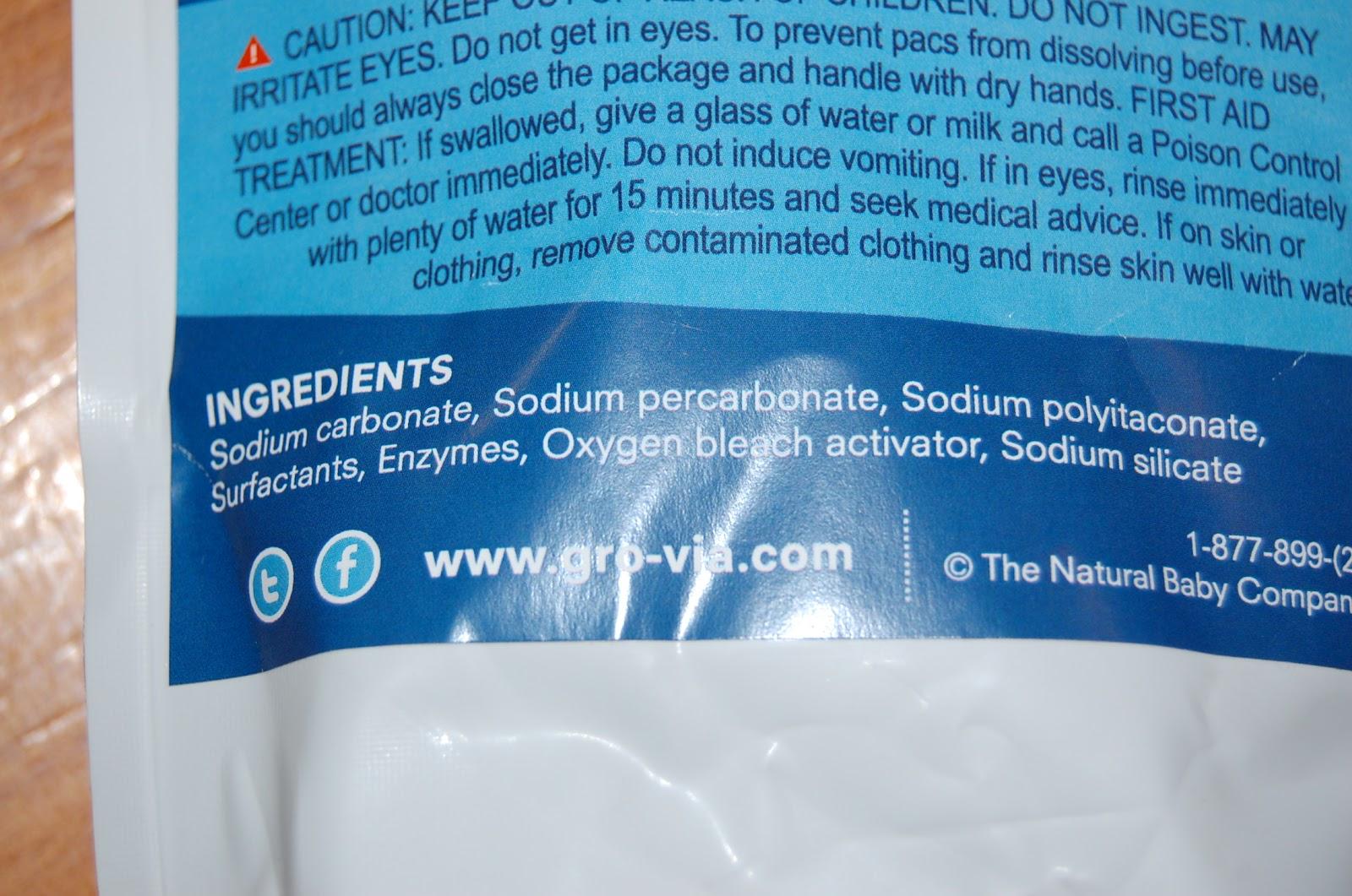 Percarbonate sodium pas cher - Percarbonate de sodium pas cher ...