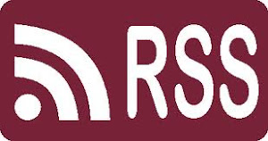 Agregador RSS